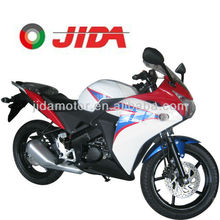 CBR Racing Bike 150cc water-cooled JD 150R-1,Large favorably
