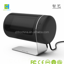Ceramic PTC Electric Fan Heater PTC Heater for Personal Use