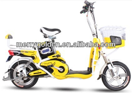 whole green power jcb prices big wheel kick el scooter for adults (HD-21)