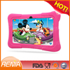RENJIA tablet case for girls waterproof case for 7 tablet pc tablet hard case