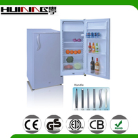 2015 hot sale best 220v high quality cheap CE mini cool pack for refrigerator