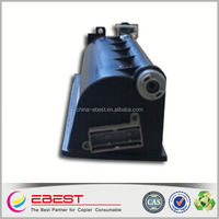 Ebest products list including compatible for Toshiba 2507 toner