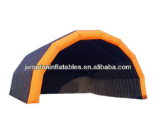 Outdoor inflatable canopy/PVC air marquee
