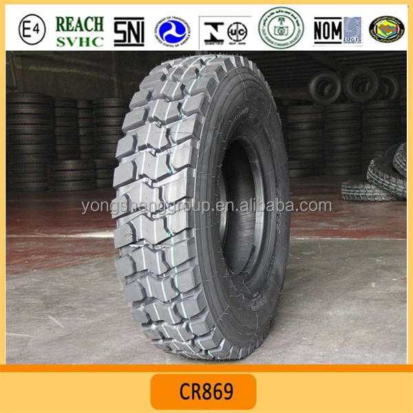 Radial truck tyre cheap prices 1000r20 1100r20 in sri lanka
