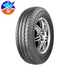 HILO brand High Performance New Tires Passenger Car Tire