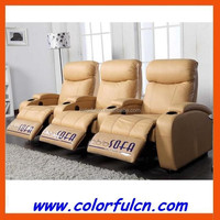 Cheers Furniture Recliner Sofa Luxury Recliner