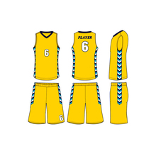 2017 best basketball jerseys custom design