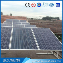 best selling 250w pv poly solar modules stock best price 24v 250w solar panel