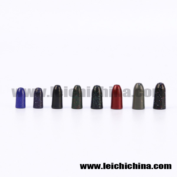 Wholesale worm fishing weight tungsten buy wholesale for Cheap tungsten fishing weights