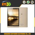 Attractive price! 10.1inch android tablet pc with keyboard and sim card