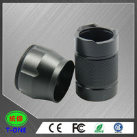 Many years exported experience oilless bucket bushing