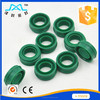 Factory price Polyurethane rod seal for hydraulic cylinder