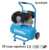 Price of paint gun portable air compressor