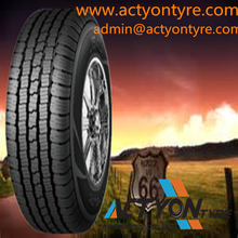 high quality best price light truck tires
