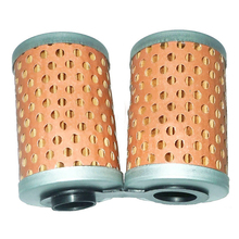 380120 11421337570 air filter High Performance Replacement Motorcycle Oil Filter