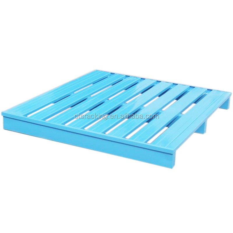 High quality euro steel pallets for sale