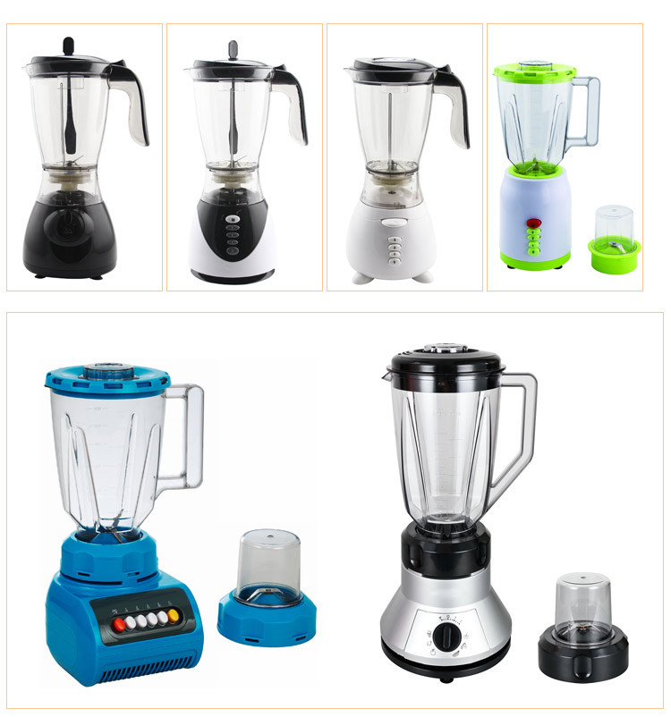 Hot Sale Low Cost Travel Water Kettle
