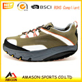 Men barefoot technology healthy shoes 006