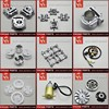 Zhejiang Jinling Atv Parts