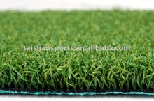 Artificial golf grass carpet golf putting green