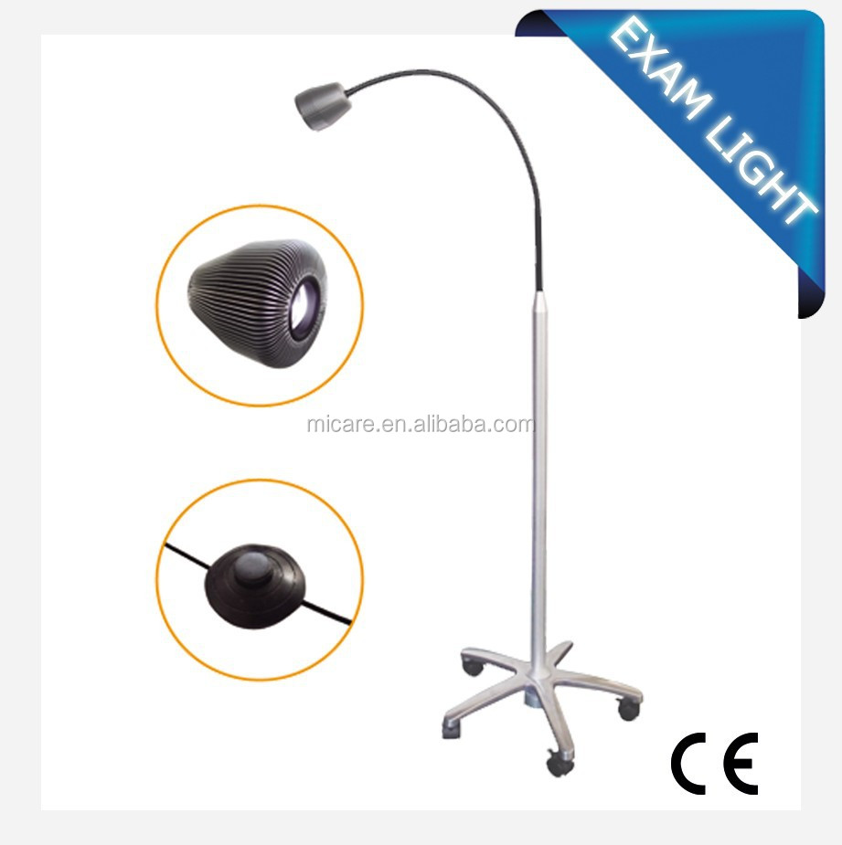 medical clinic equipment/medical light/light for medical