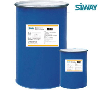 polyurethane Two part silicone sealant for insulated glass unit