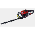 22.5cc 32F double blade gasoline hedge trimmer