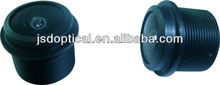 1/4 sensor lens 160 degree 5g m12 car dvr camera lens