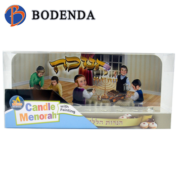 candle tin box for wax packing/tin box/tea box