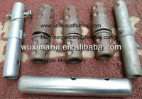Safe durable cheap used scaffolding joint pin