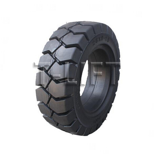 Forklift Solid Tire 300-15