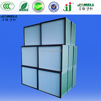 Vacuum cleaner hepa filter,H13 hepa filter,H14 hepa filter