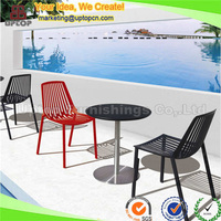 (SP-MC055) Colorful customizable cyber cafe furniture for sale