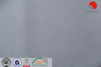 RH630357 China factory TR plain woven fabric for women's clothing