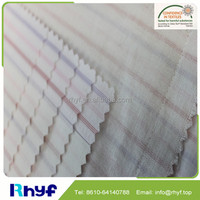 Water dissolving woven fusible interlining fabric for quality cotton shirt