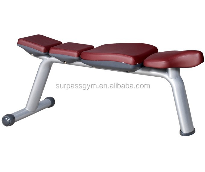 List Manufacturers Of Commercial Weight Bench Buy Commercial Weight Bench Get Discount On