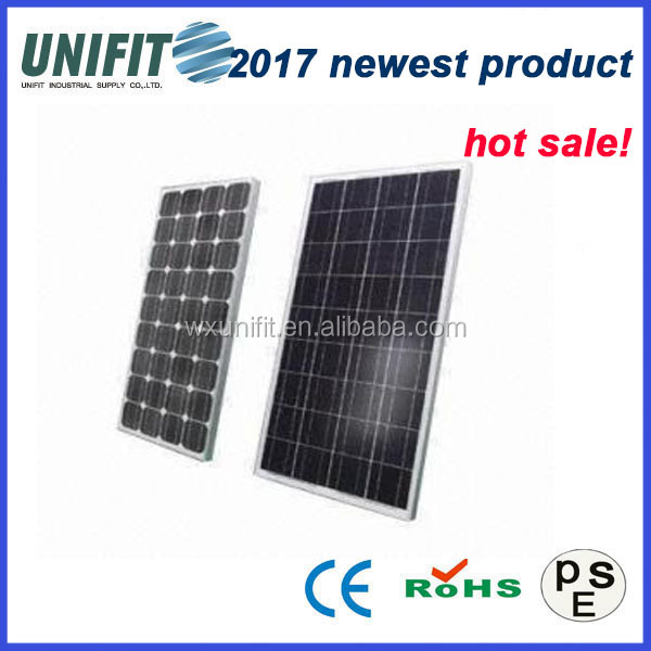 manufacture in china wuxi mono 250 watt/240 watt yingli solar panel cheap price for sale