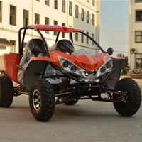 Cheap Price dune buggy/ztr trike roadster/250cc atv for adults gasoline
