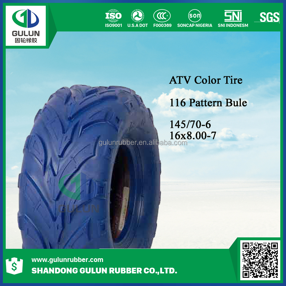 Off road sports atv quad tire 26x8.00-12 27x9.00-14 for sale