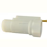 0.5 inch pump control hydraulic flow switch
