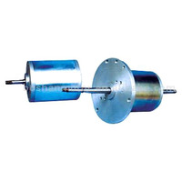 80ZY DC PM Motor