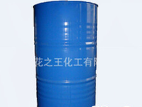 High qualtiy Fatty Acid Alkanol Amide(CDEA)