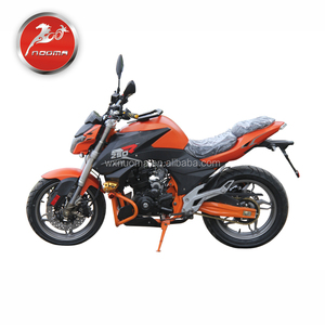 NOOMA High value good price sport racing 150cc gas scooter motorcycle style