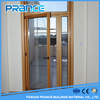 Easy to use design wood interior door room door