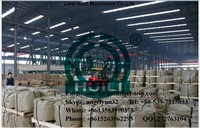 we r old factory and big sales everywhere steel strips bluing packing belt