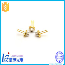 High Quality 405nm 200mw TO18 5.6mm Violet Laser Diode