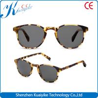 sunglass frames  glasses frames