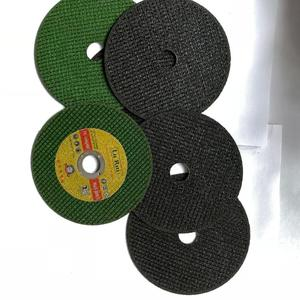resin bonded cutting disc/abrasives cutting disc