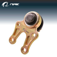 RSPEC Taiwan factory high quality universal suspension ball joint