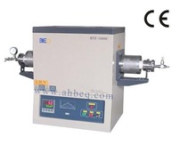 Cheap factory price high temperature 1600c tube furnace